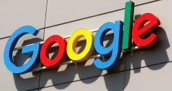 Google diz que deixará de vender anúncios com base no histórico individual de navegação